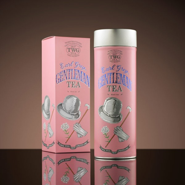 Earl-Grey-Gentleman-Tea-Haute-Couture