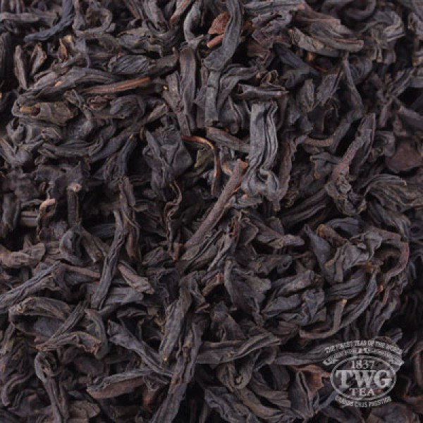 Imperial Lapsang Suchong Tea