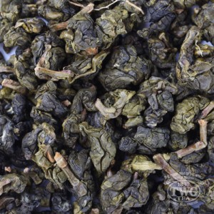 Oolong Prestige Tea