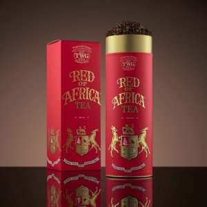 Red-of-Africa-Tea-Haute-Couture