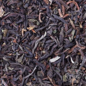 Royal Darjeeling FTGFOP1 Tea