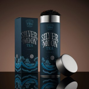 Silver-Moon-Tea-Haute-Couture